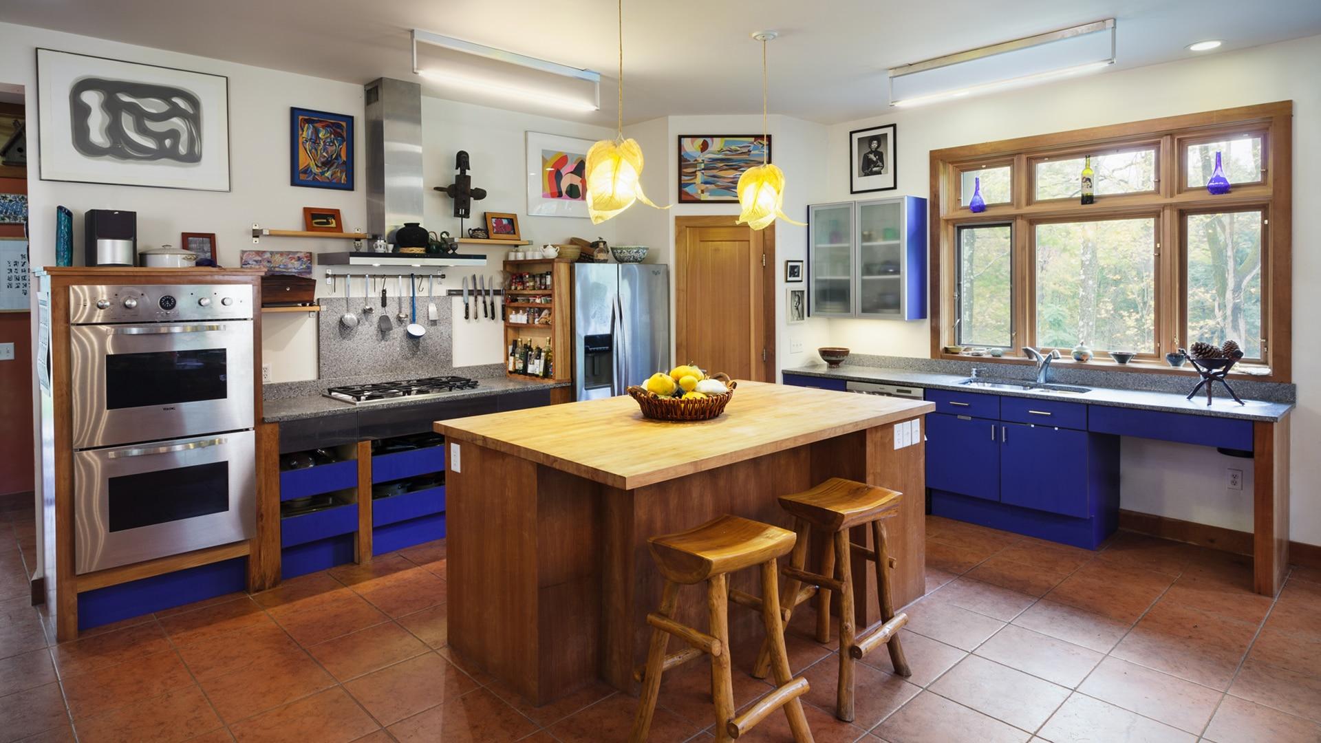Energy Star Home U2013 Warwick, NY U2013 Case Study